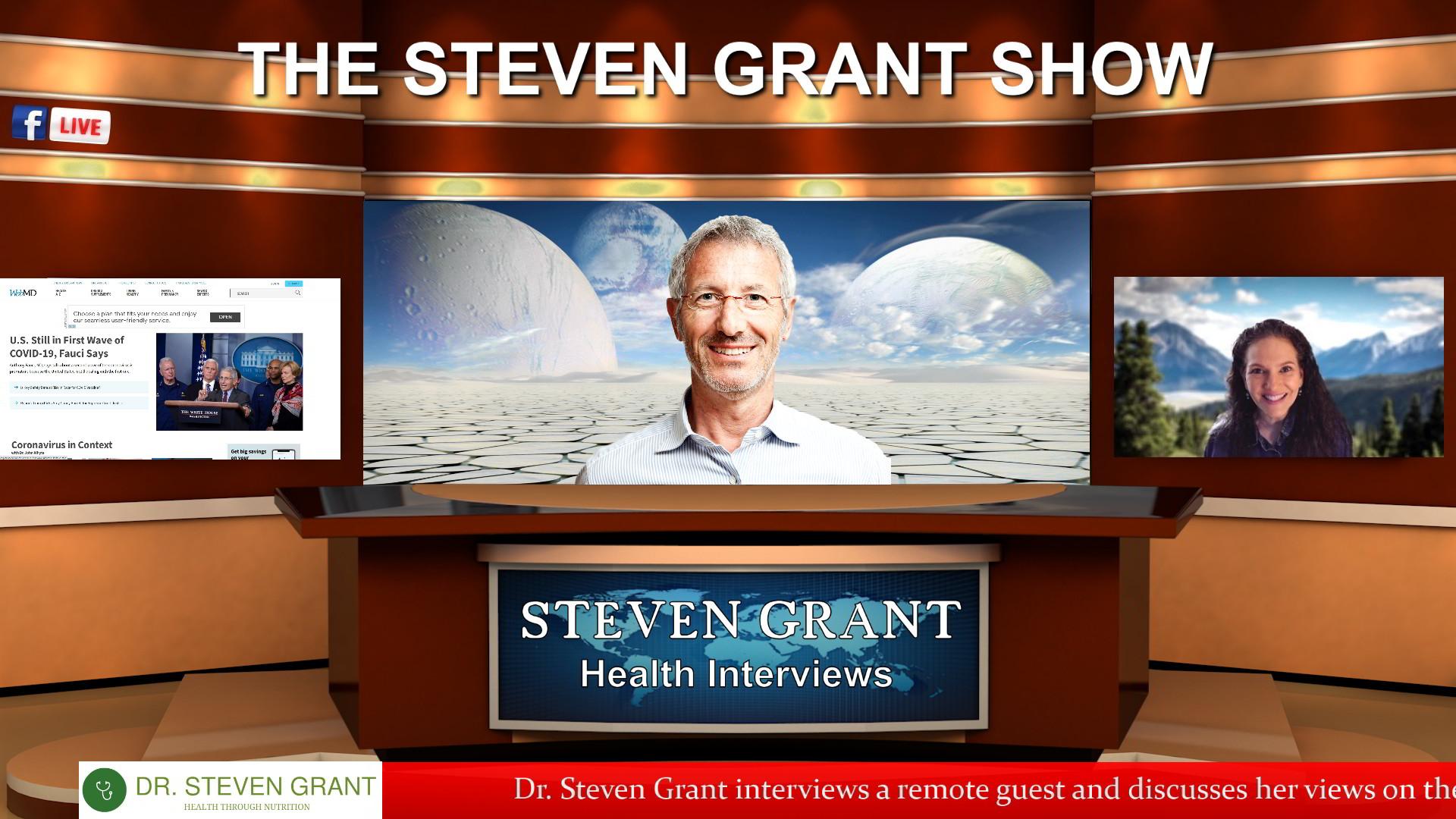 Steven-Grant-New-Main-fb-90